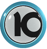 channel10