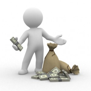How-to-make-money-online-for-free