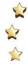 Stars-L