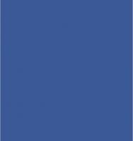facebook-search2