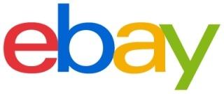 new-ebay-3