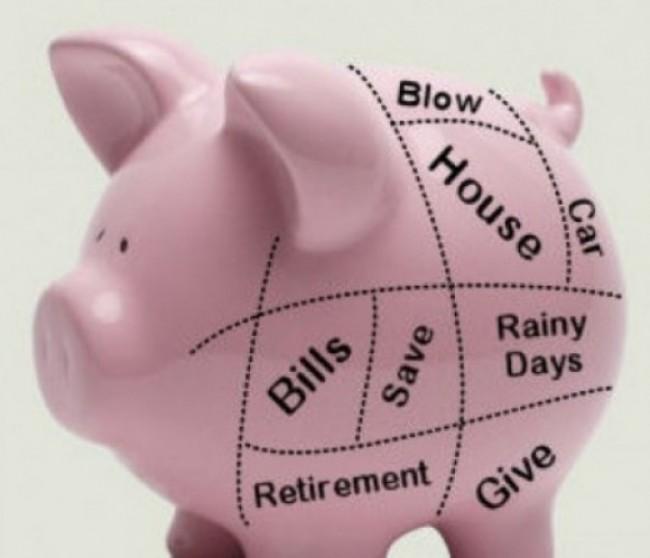 budgeting-e131294491127901