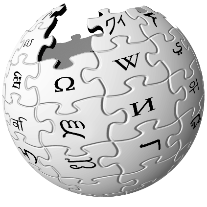Wikipedia-logo_ka